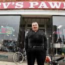 Lev's Pawn Shop Main Image