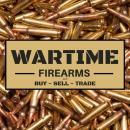 Wartime Firearms, LLC Main Image