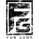Fun Guns Main Image