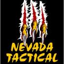 Nevada Tactical Main Image