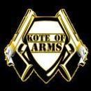 Kote Of Arms Main Image
