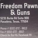 Freedom Pawn & Guns Inc. Main Image