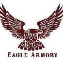 Eagle Armory STL, LLC. Main Image