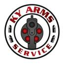 KY Arms Service LLC Main Image