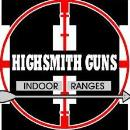 Highsmith Guns Main Image