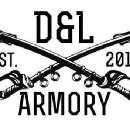 D&L Armory Main Image