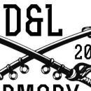 D&L Armory Main Image