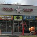 The Loan Star Pawn Shop Main Image