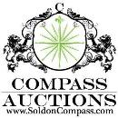 Compass Auctions & Real Estate Main Image