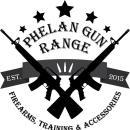 Phelan Gun Range Main Image
