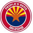 Peoples Arms of Arizona LLC Main Image
