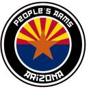 Peoples Arms of Arizona LLC Main Image