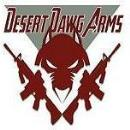 Desert Dawg Arms Main Image