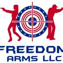 Freedom Arms, LLC Main Image