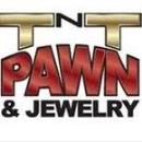TNT Pawn Las Vegas Main Image