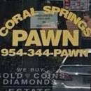 Coral Springs Pawn & Gun Main Image