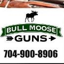 Bull Moose Guns Main Image