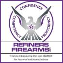 Refiners Firearms llc Main Image