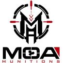 MOA Munitions Main Image