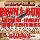 Suffolk Pawn and Gun Main Image