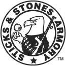 Sticks & Stones Armory Main Image