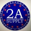 2A Supply, LLC. Main Image