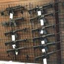 The Gun Co Main Image