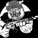 Armed, LLC Main Image
