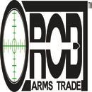 ORod Arms Trade Main Image