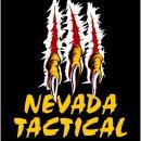 NEVADA TACTICAL Main Image
