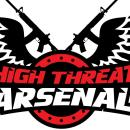High Threat Arsenal Main Image