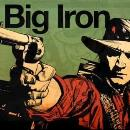 Big Iron Outdoors Main Image