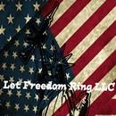 Let freedom ring llc Main Image
