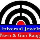 Universal Jewelry Pawn & Gun Range Main Image