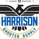 Harrison Shooter Supply Main Image