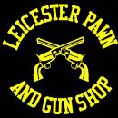 Leicester Pawn & Gun Shop Main Image