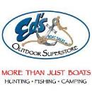 Ed's Boat Sales & Outdoor Superstore Main Image