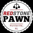 Redstone Pawn Main Image
