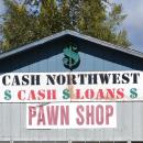 Cash Northwest Main Image