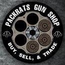 246427 - PACKRAT'S PAWN LLC Main Image