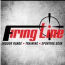 Firing Line Main Image