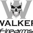 Walker Firearms Main Image