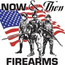 Now & Then Firearms LLC Main Image