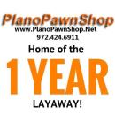 Plano Pawn Shop Main Image