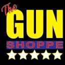 The Gun Shoppe of Sarasota  Main Image