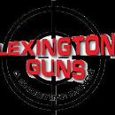Lexington Guns & Shooting Range Main Image