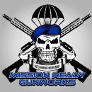 Mission Ready Gunworks Main Image