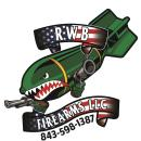 RWB Firearms, LLC Main Image
