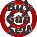 Buy Gun Sell, LLC. Main Image