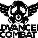 Advanced Combat Main Image